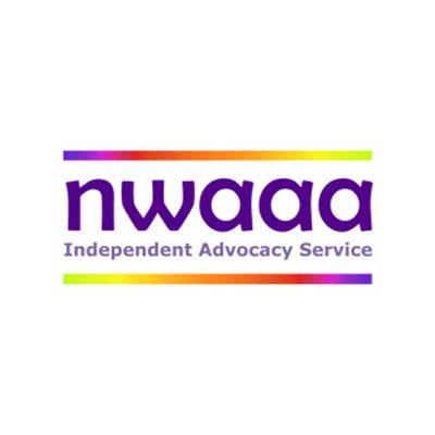 NWAAA – Flintshire, Gwynedd, Denbighshire and Anglesey logo