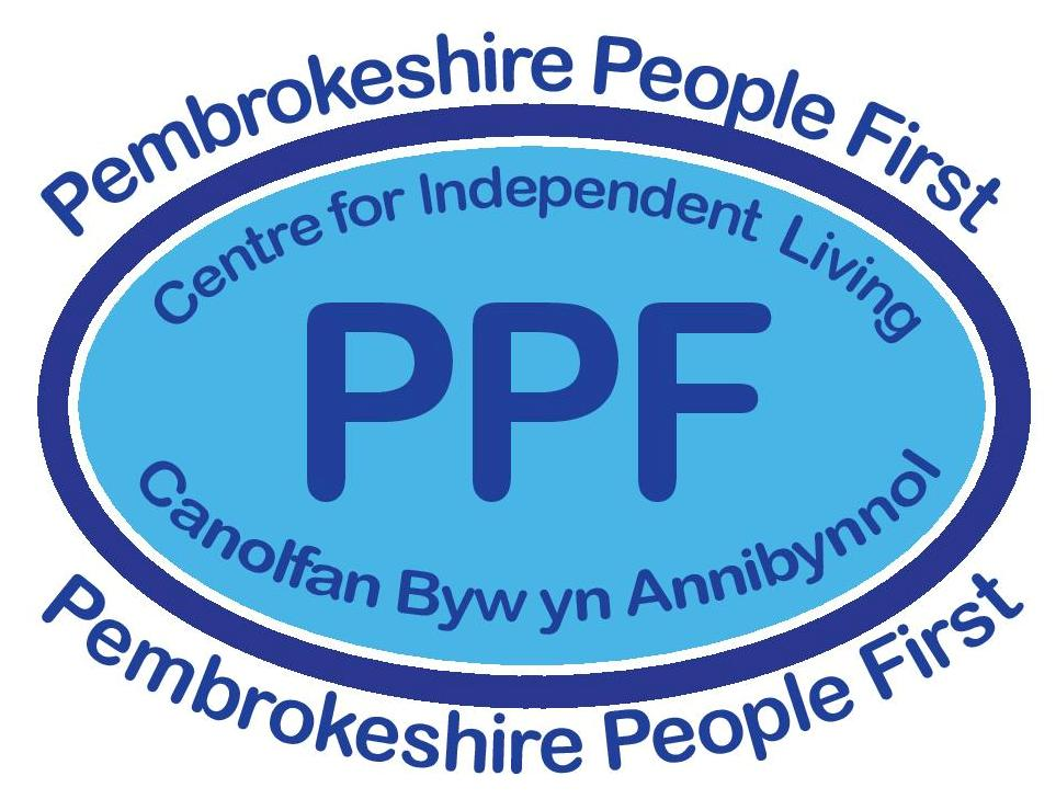 Pembrokeshire People First